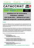 CATACCRAC 2021 - Núm 19 - Personal laboral CIVE i MEPAG.jpg