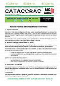 CATACCRAC 2020 - 38 FUNCIO PUBLICA OBSOL