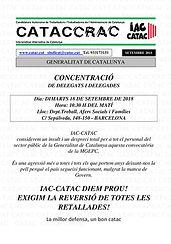CATACRAC_Concentració_Mesa_General_18_st