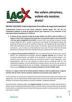 Comunicat IAC - Mepag 15 juny 2020.jpg