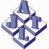 Logo final CA2.jpg