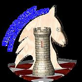 LogoLTPG.png