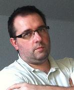 Greg-2_edited.jpg