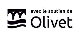 Logo Olivet.jpg
