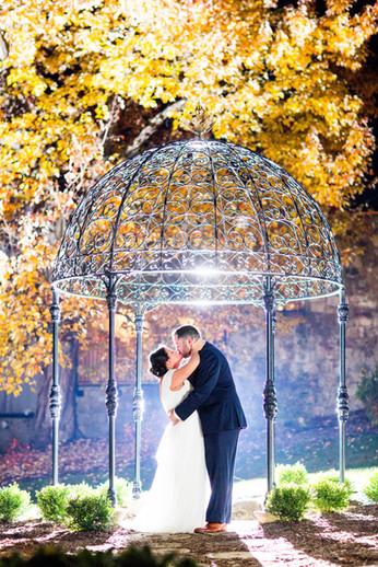 D&E_Wedding (757).jpg