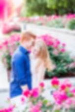 A&R - Engaged (110).jpg