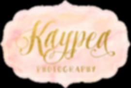 kaypea2.png