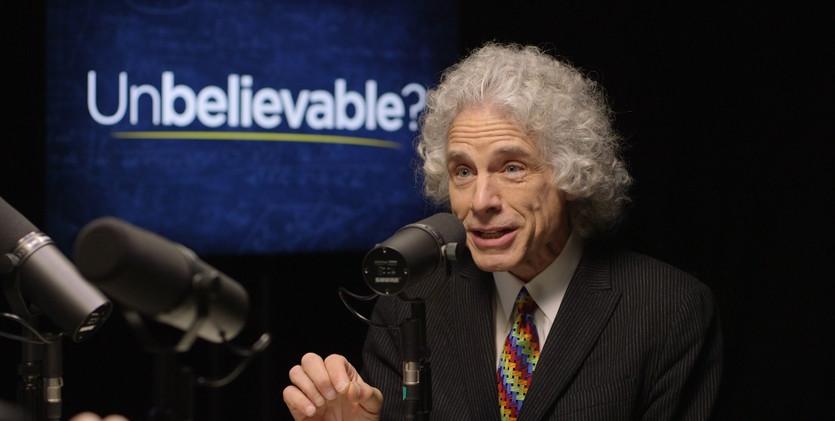 Steven Pinker.jpg