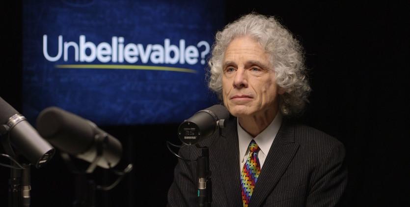Steven Pinker1.jpg