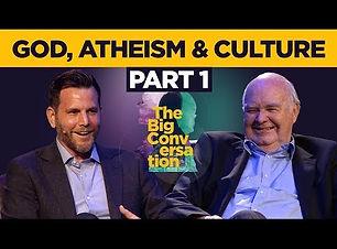 Dave Rubin & John Lennox.jpg