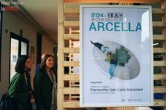 A San Carlo inaugurati gli spazi pensati dal team di Renzo Piano