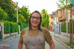 La crisi economica del suo Venezuela e una vita stravolta in fretta: Maria a Padova ha ritrovato la felicità