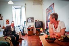Senior co-housing: due esperienze a Padova