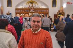 Alexandru: «Quando sono arrivato a Padova in molti mi chiedevano dove fosse la Moldavia»