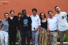 Nella Giornata del rifugiato, la cooperativa Orizzonti ci fa conoscere le storie di Gholam, Ghaith e Kalil