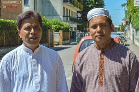 Dopo il Ramadan, inizia la festa per il digiuno concluso: ecco l'Eid al-Fitr