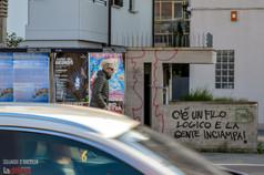 Arcella, un quartiere tra postfordismo e superdiversity