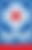 SLRG_Logo_2012_small.png