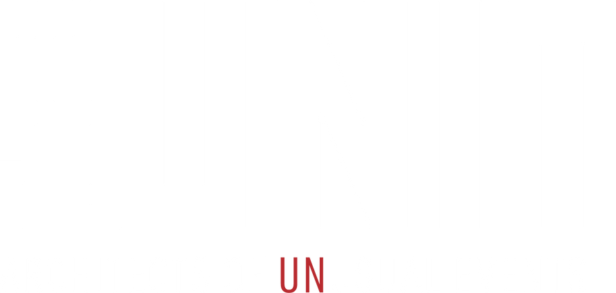 THEUNIT_Logo2019_03_Tagline_CMYK_Whitere