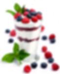 yogurt-fresh-berry-parfait-blueberries-r