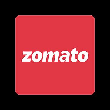 zomato-logo-0.png