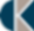 logo4_katia.png