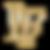 logo_2_3 (2).png