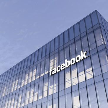 مارك زوكربيرج يعلن تحويل فيس بوك إلى عالم إفتراضي