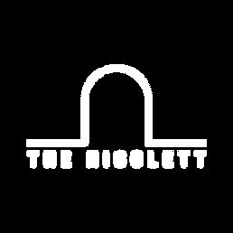 Nicolett-LogoWHT-Transparent.png