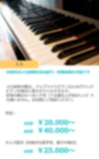 ソロピアノ有.png