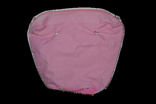 Подкладка розовая х/б»