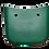 Thumbnail: Корпус зеленый