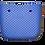 Thumbnail: Корпус синий ромб