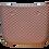 Thumbnail: Корпус розовый ромб