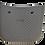 Thumbnail: Корпус серый ромб