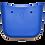 Thumbnail: Корпус синий