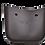 Thumbnail: Корпус коричневый
