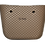 Thumbnail: Корпус хаки ромб