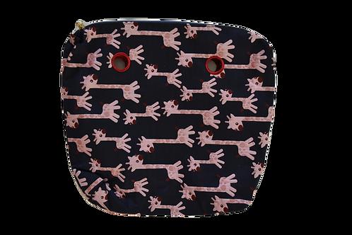 Копия Подкладка  для корпуса мини жирафы