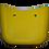 Thumbnail: Корпус светло желтый