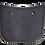 Thumbnail: Корпус темно синий ромб