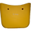 Thumbnail: Корпус желтый