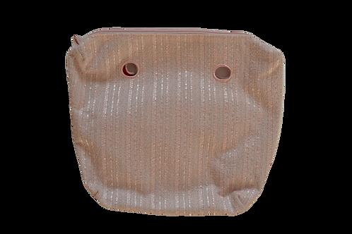 Копия Копия Подкладка  для корпуса мини розовая