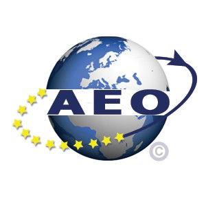 Identificación que nos da el estatus de Operador Económico Autorizado