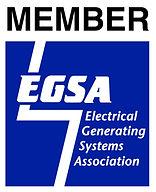 EGSA-Member-logo.jpg