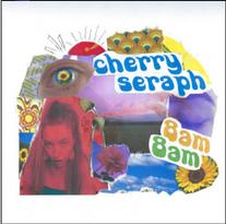 8am // Cherry Seraph