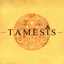 Tamesis // Tamesis EP
