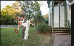 Romantic Garden Photos