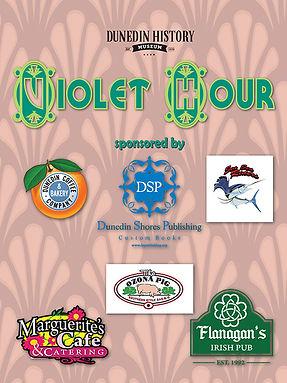 Violet-Hour-Poster.jpg