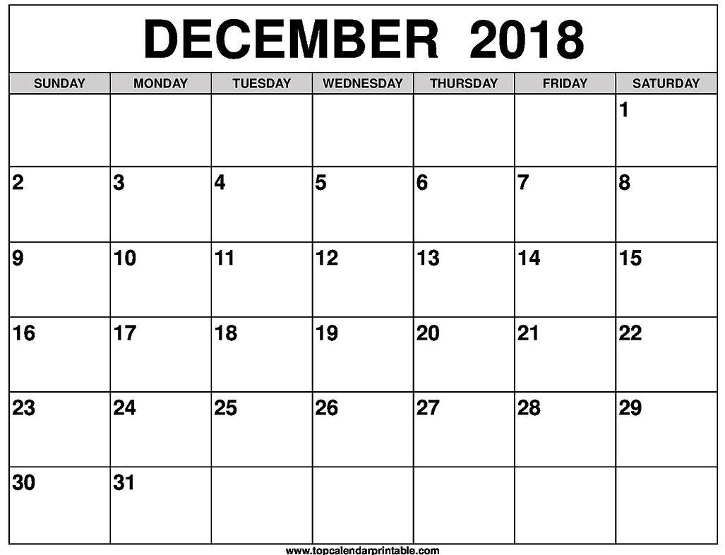 december-2018-calendar-1.jpg